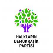 Halkların Demokratik Partisi (HDP)