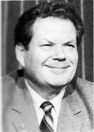 Alman Komünist Partisi (DKP) Eski Genel Başkanı Herbert Mies Yoldaş