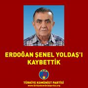 Erdoğan Şenel