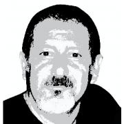 Kemal Tayfun Benol (Kadri Erol)