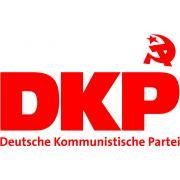 Alman Komünist Partisi - DKP