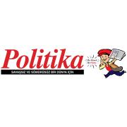 Politika Gazetesi
