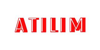 ATILIM